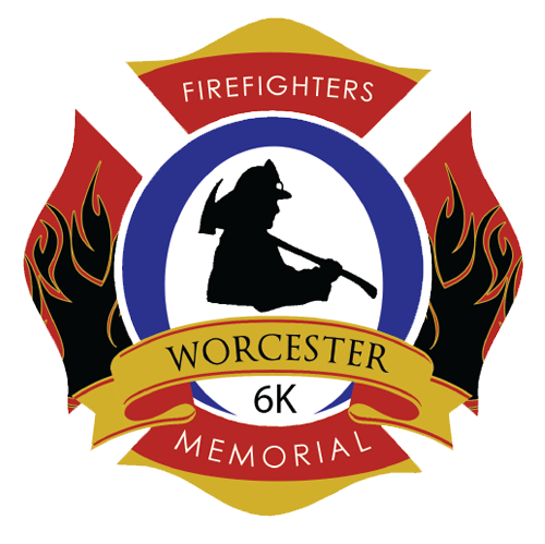 Confirm Registration for Firefighters 6K